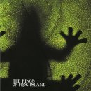 KINGS OF FROG ISLAND, THE - IV CD